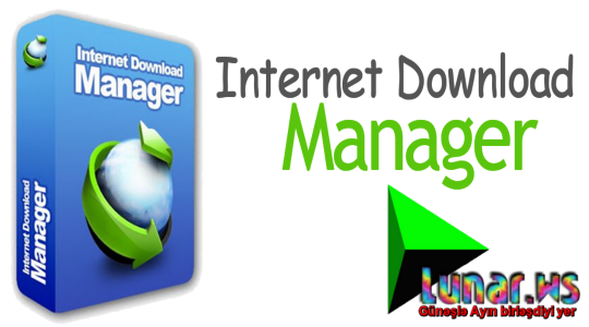 Internet Download Manager 6.26 Build 2 Final