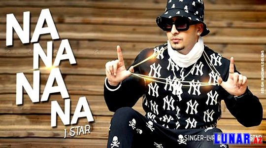 Na Na Na Na | J Star | Full Official Video