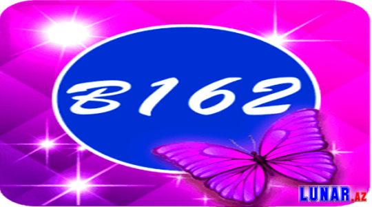B612 APK 5.5.1 Free Download
