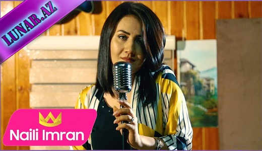 Naili Imran - Bade 2019 (Music Video)